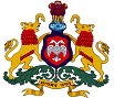 Government of Karnataka Logo